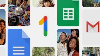Photo of Google le debe dinero a usuarios de iPhone por un error en su servicio de nube