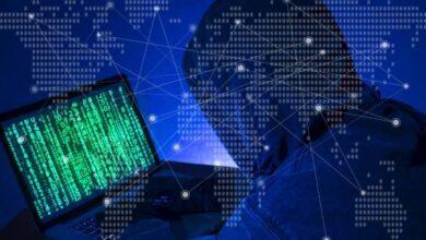 Photo of Hackers extranjeros atacaron la agencia de armas nucleares de Estados Unidos