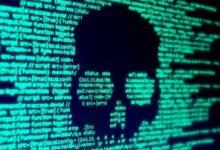 Photo of Microsoft reconoce que fue hackeado a través de un exploit en SolarWinds: agencias gubernamentales estadounidenses entre las víctimas