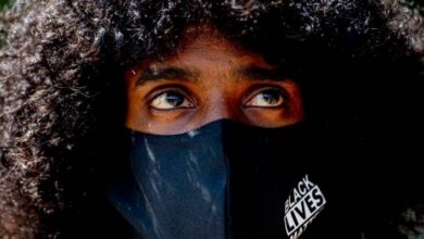Photo of Un afroamericano pasó diez días en la cárcel por error en el reconocimiento facial