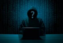"""Photo of El """"Sexting"""" y los peligros que conlleva para tu ciberseguridad"""