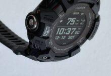 Photo of Review del G-Shock GBD-H1000: casi smart, pero con corazón de Casio clásico [FW Labs]