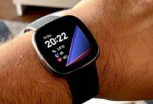 Photo of Review del Fitbit Sense: nuevas dimensiones de información [FW Labs]