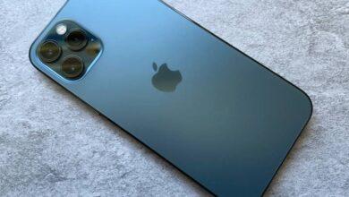 Photo of Review del iPhone 12 Pro ¿El modelo a comprar? [FW Labs]