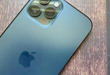 Photo of Review del iPhone 12 Pro Max: un lienzo gigantesco [FW Labs]