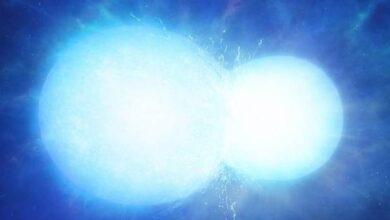 Photo of Astronomía: la clave para encontrar el litio perdido del universo, podría estar en una estrella enana blanca