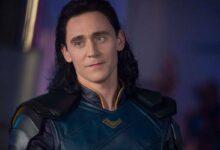 Photo of Loki: el significado de TVA y el resto de detalles ocultos en el avance de la serie + trailer subtitulado al español