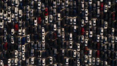 Photo of ¿Cuál fue el color más popular en autos de 2020? Así se distribuyó por continentes