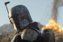 Photo of The Mandalorian: qué es The Book of Boba Fett
