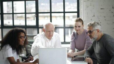 Photo of Microsoft Teams: ¿Cuál es el número máximo de participantes que permite en cada videollamada?