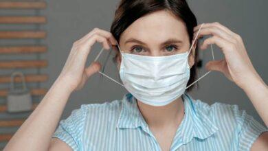 Photo of Coronavirus: 7 cosas que sirven y no sirven para evitar contagiarte