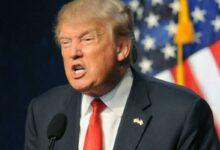 Photo of Donald Trump ahora culpa a China (no a Rusia) de hackeos y de robarle la elección