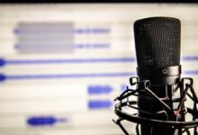Photo of Google Podcasts lanza soporte para los podcasts de pago