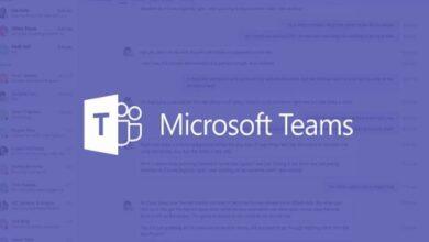 Photo of Microsoft: Hasta esta fecha se mantendrá gratis las funciones de Teams