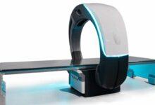 Photo of Nanox creó una cama de rayos X inspirada en Star Trek