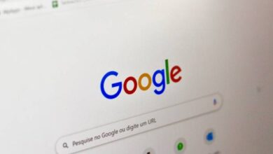 """Photo of """"!Oh, no!"""": De esta manera puedes solucionar las fallas de las páginas en Google Chrome"""