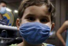 Photo of Coronavirus: Niños que no se enferman pero tienen anticuerpos, ¿cómo pasa eso?