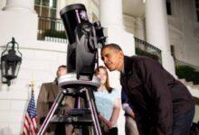 Photo of Expedientes Secretos X: El mismo Barack Obama admitió que…