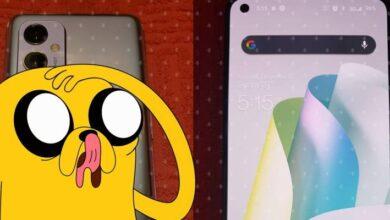Photo of OnePlus 9 5G se filtra por completo en fotografías que muestran cada detalle
