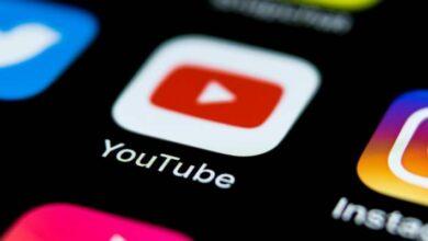Photo of Chile: esto fue lo más visto en YouTube en 2020, y es más o menos lo que crees