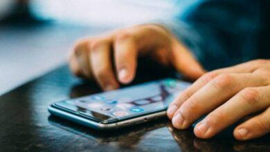Photo of Esto son los celulares más esperados para los primeros meses del 2021
