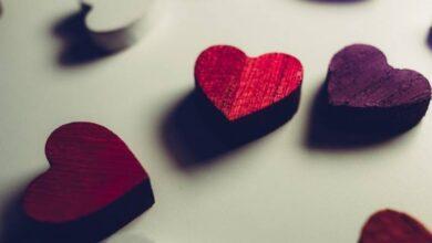 Photo of WhatsApp: Este es el significado de los corazoncitos por cada color