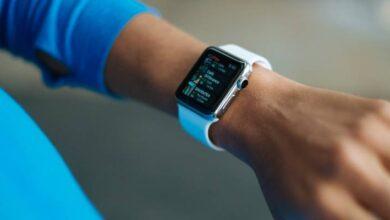 Photo of Apple Watch: En qué consiste el nuevo Modo Sueño