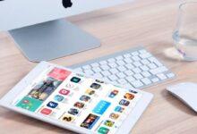 Photo of Estos son los juegos más descargados en Apple Store este año