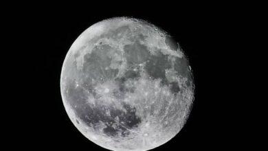 Photo of Con esta herramienta podrás convertirte en un explorador de planetas