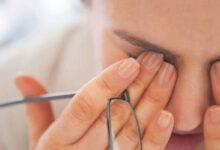 Photo of Un tipo de ceguera hereditaria fue curada en 37 pacientes: aplicaron una inyección en un ojo y el otro replicó la genética