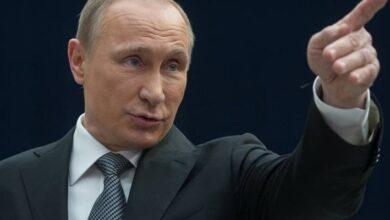 """Photo of Coronavirus: Rusia afirma crear el primer fármaco """"antídoto"""" que cura la Covid-19"""