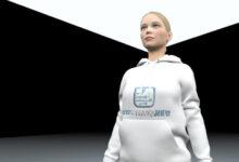 Photo of QLO: Modelos 3D que se pueden editar y descargar gratuitamente
