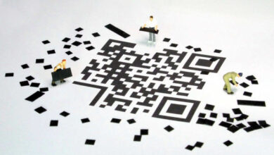 Photo of 5 alternativas a los Códigos QR que podríamos ver en el futuro