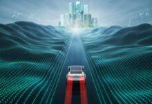 Photo of QuantumSpace encontró el detalle para que un auto eléctrico tenga el mismo rendimiento que uno de motor a combustión