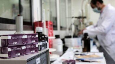Photo of Científicos recomiendan precaución con el uso del remdesivir para el COVID-19