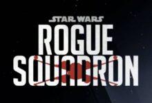 Photo of Star Wars: Patty Jenkins dirigirá Rogue Squadron, todo un sueño para ella