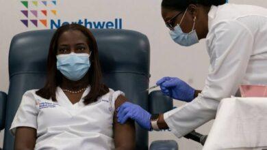 Photo of Vacuna de Coronavirus: los efectos secundarios y adversos que conocemos hasta ahora