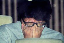 Photo of Condenan a muerte al Asesino de Twitter en Japón, ¿cómo será ejecutado?