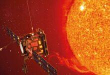 Photo of La NASA comienza la ejecución de estas dos misiones para explorar el clima espacial