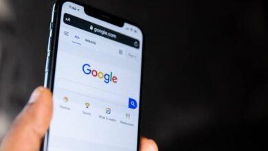 Photo of Google desarrolla mecanismo para mostrar los videos cortos de TikTok e Instagram en el buscador
