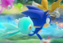 Photo of Un niño de seis años 'arruinó' gastó más de 16.000 dólares en la App Store comprando anillos de 'Sonic Force'