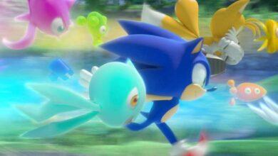 Photo of Un niño de seis años gastó más de 16.000 dólares en la App Store comprando anillos de 'Sonic Force'