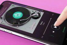 Photo of Spotify para Android por fin te dejaría reproducir tus MP3 guardados en la memoria