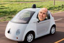 Photo of Apple Car no ha muerto: se lanzaría en 2024 con una batería bestial