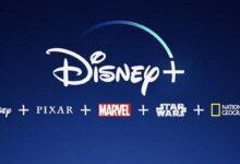 Photo of Disney Plus: estos son los estrenos de series y películas para enero de 2021