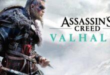 Photo of Assassin's Creed Valhalla review: una nueva generación de asesinos [FW Labs]