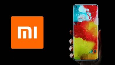 Photo of Xiaomi Mi 11 es anunciado de manera oficial con y sin cargador incluido