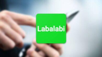 Photo of WhatsApp: ¿qué es Labalabi y cómo puedo instalarlo?