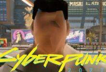 Photo of Cyberpunk 2077: inversionistas inician demanda en contra de CD Projekt Red
