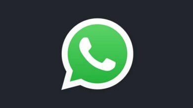 Photo of WhatsApp: cinco trucos de la aplicación de mensajería que quizás no conocías